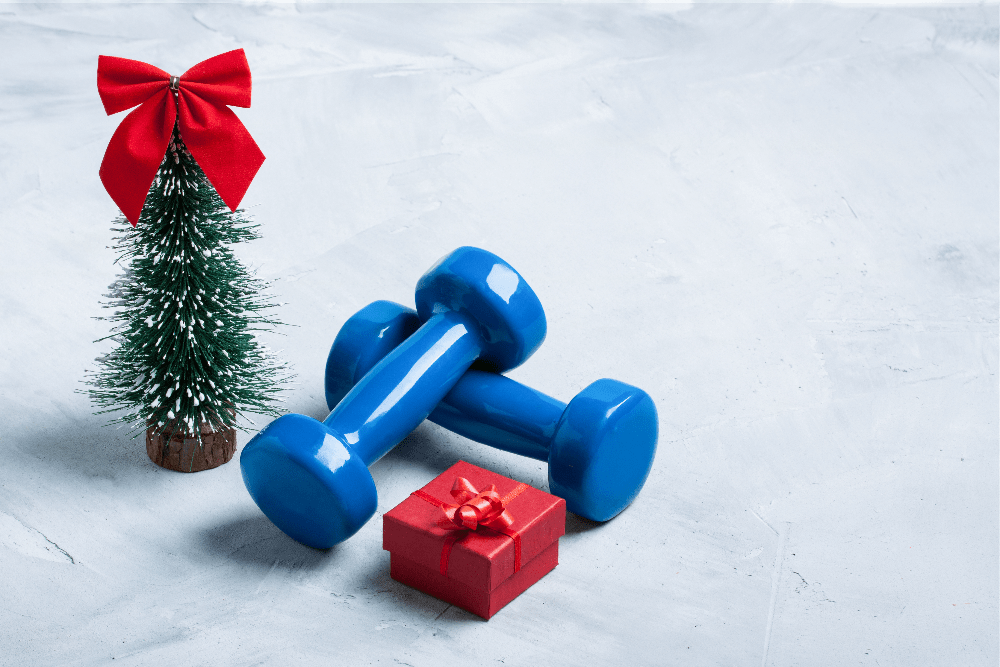Tips to Keep Your Fitness Clients Active During the Holidays