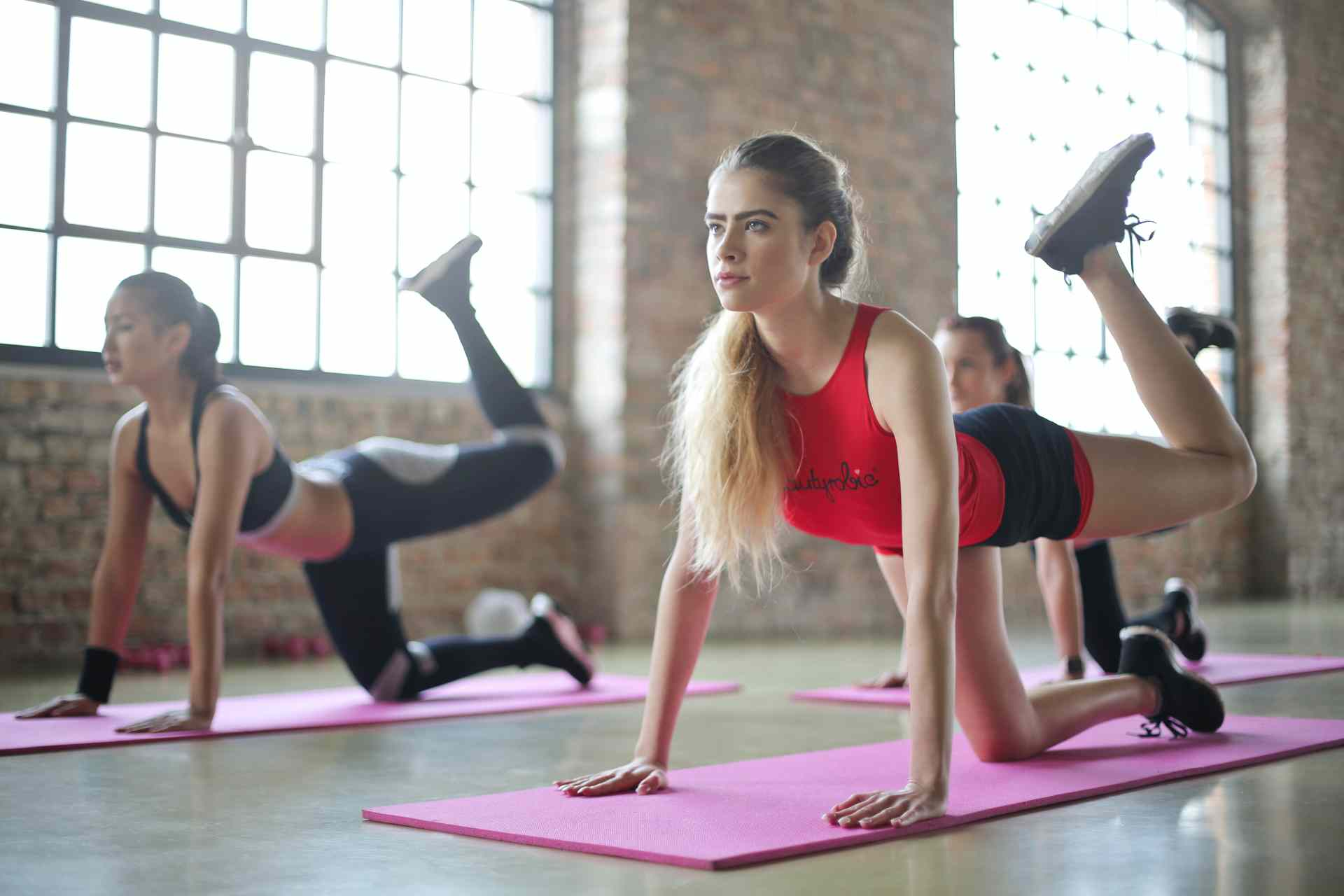 How to Get More Clients as a Personal Trainer?