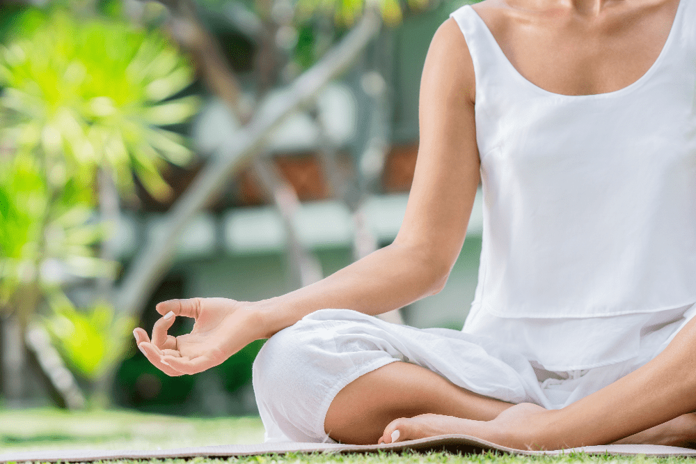 The Benefits Of Mindfulness And How To Apply It In Your Clients' Workouts