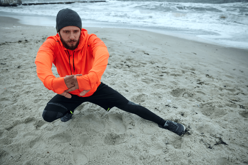 The Benefits Of Active Recovery Workouts For Your Clients