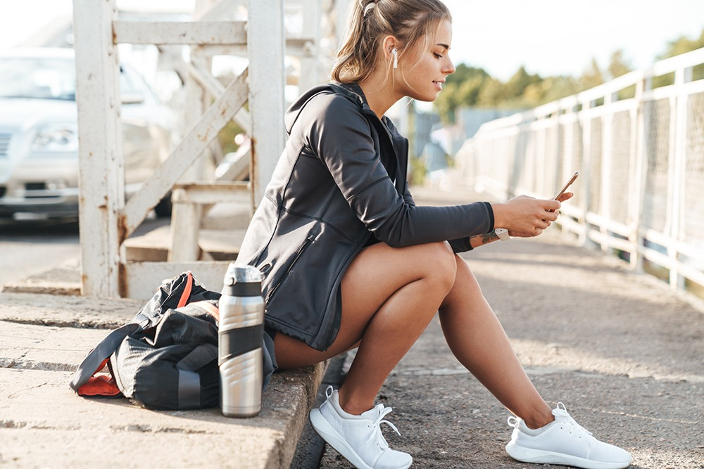 How To Keep Your Fitness Clients Engaged During Pandemic
