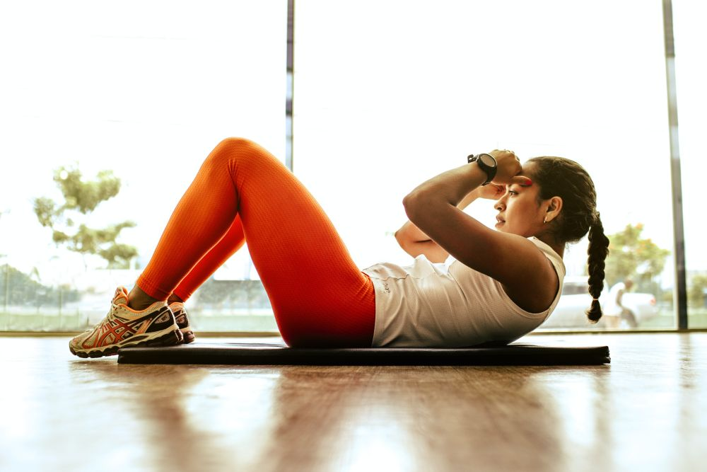Tips for Personal Trainers to Increase Client Motivation