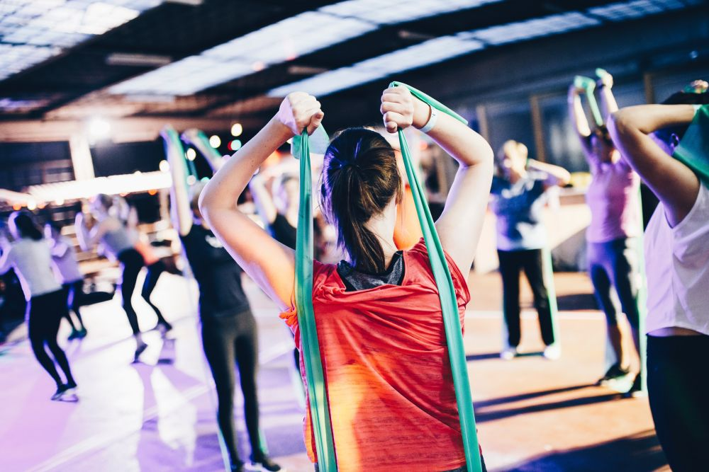 Tricks for Personal Trainers to Get More Clients
