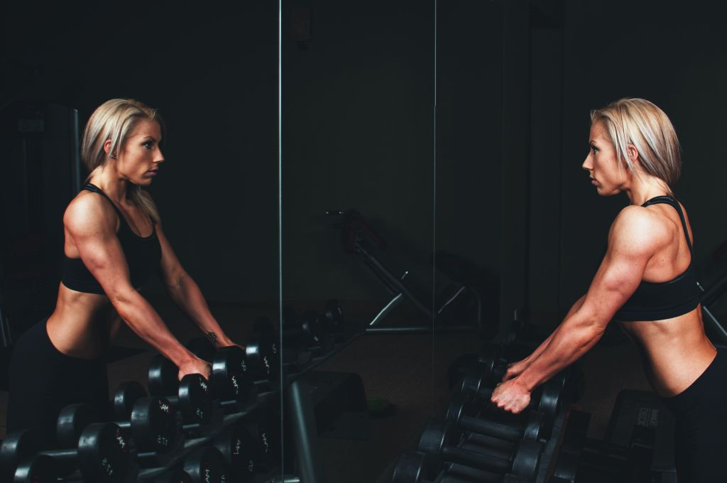 How to Manage Work/Life Balance As a Personal Trainer?