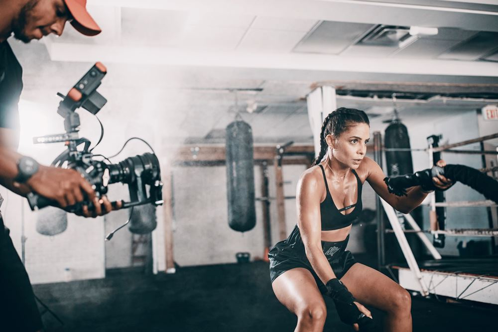 The Best Ways to Supercharge Your Personal Training Business