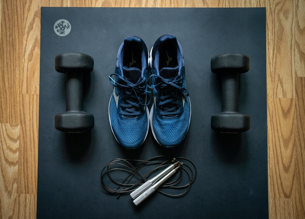 How to Find the Best App for Personal Trainers for Your Business?