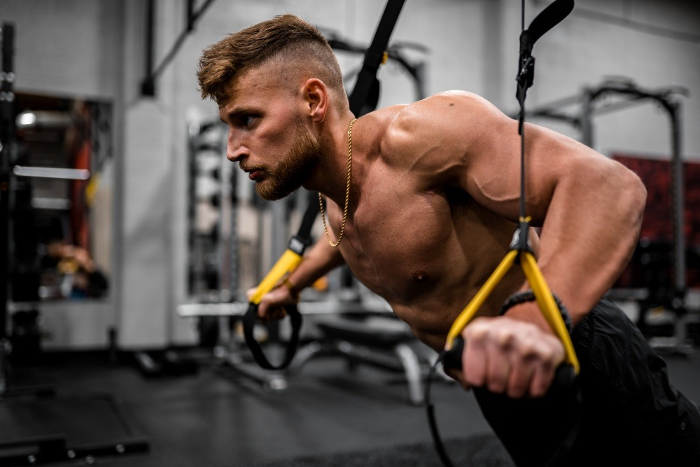 8 Steps to Become a Successful Online Personal Trainer